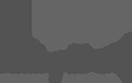 CityBus Greater Layfayette Logo